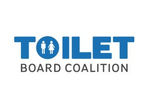Toilet Board Coalition logo