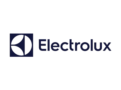 AB Electrolux