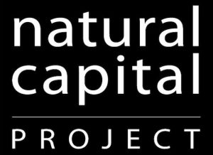 Natural Capital Project logo