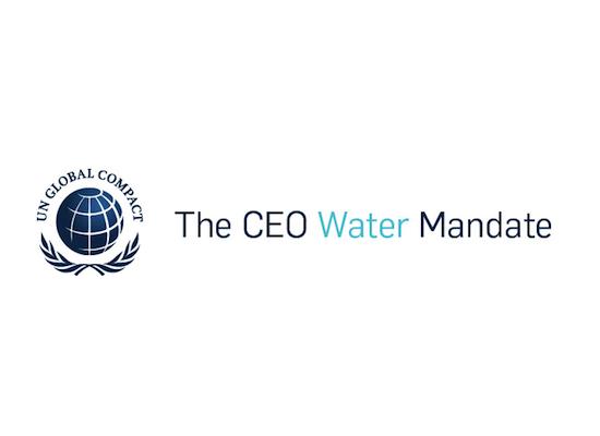 Water Disclosure