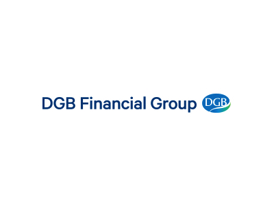 DGB Financial Group