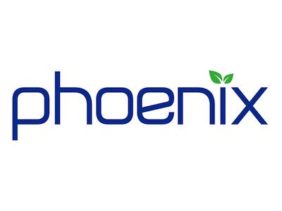 Phoenix Global DMCC