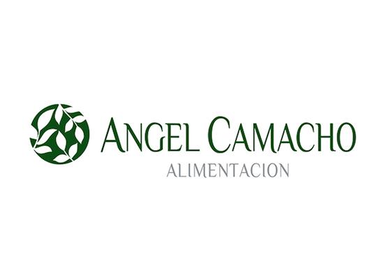 Grupo Angel Camacho