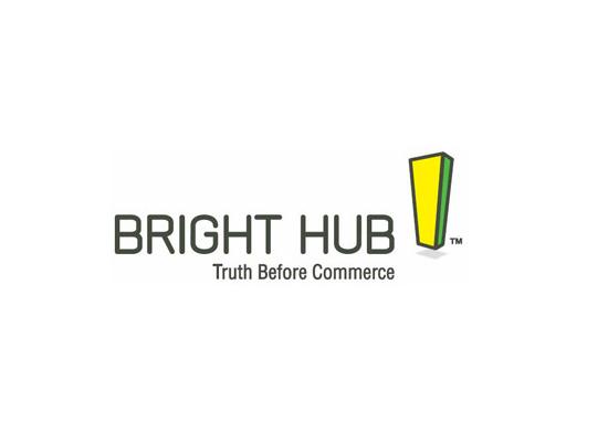 bright-hub-logo
