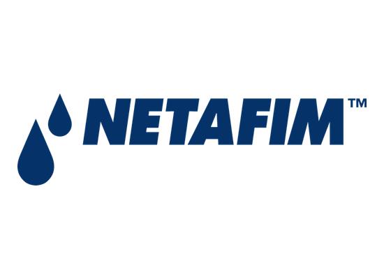 Netafim