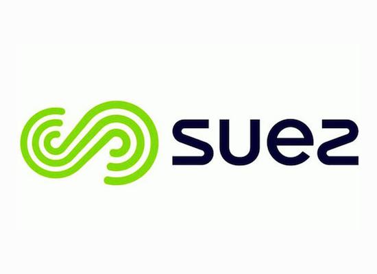 suez communication on progress