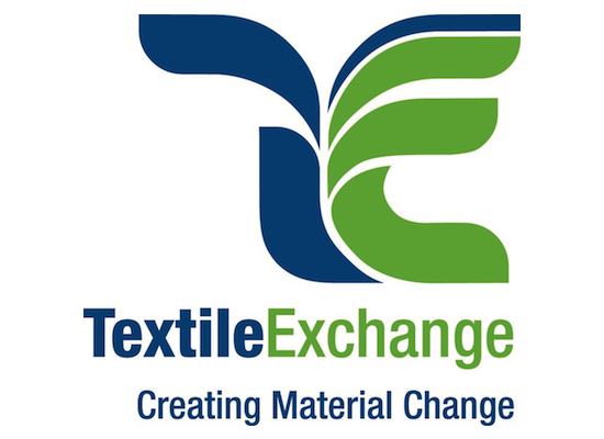 textile-exchange-logo