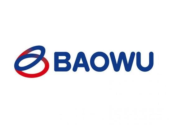 China Baowu