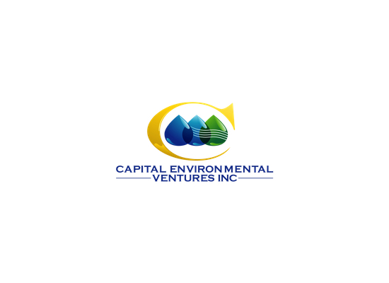 capital-environmental-ventures-logo
