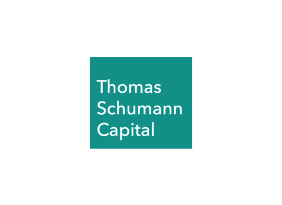 thomas schumann capital