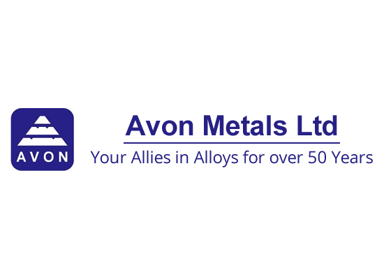 avon-metals-logo