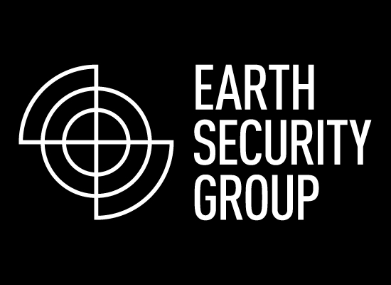 Earth Security Index 2016
