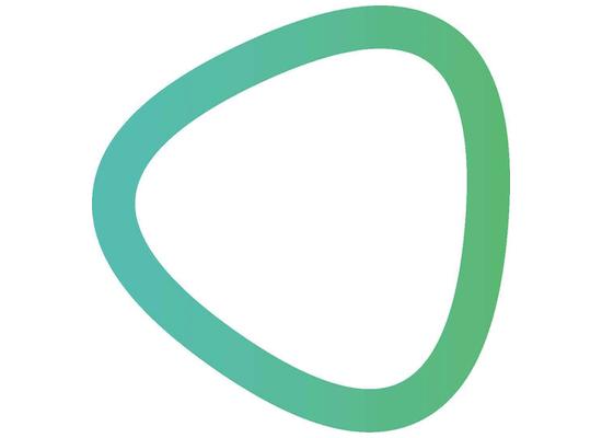 sswm toolbox logo