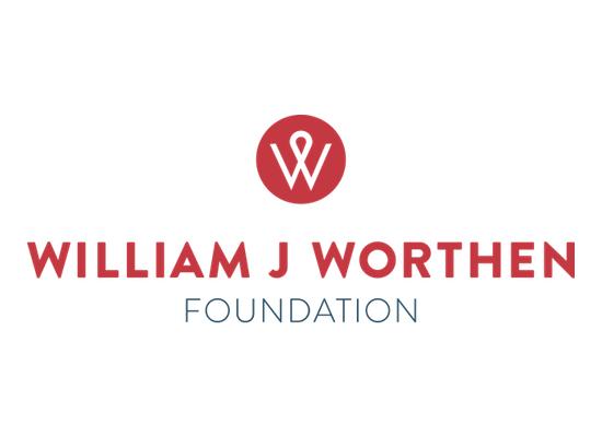 william-worthen-foundation-logo