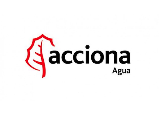 Acciona Agua - Sustainable Water Supply in Water Scarce Regions