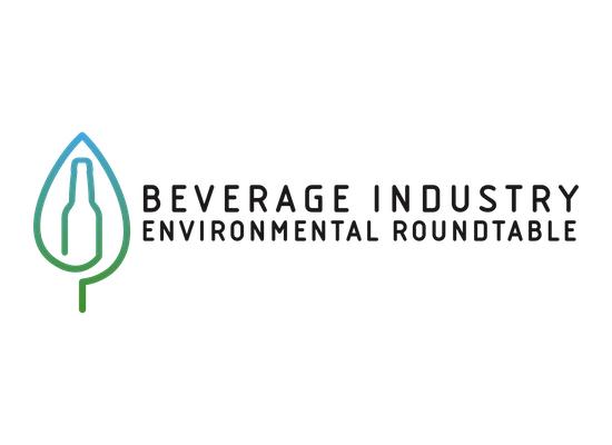 Beverage Industry Environmental Roundtable