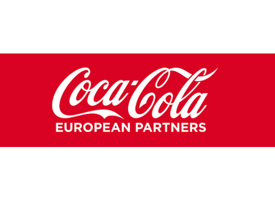 Coca-Cola European Partners | Using the SAGP Initiative to Ensure Reliable Sugar Supply
