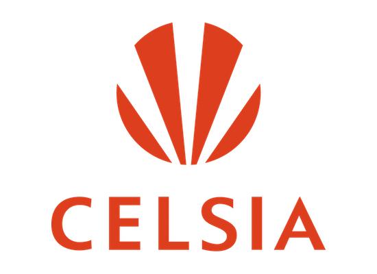 CELSIA S.A. E.S.P.