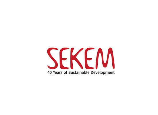 sekem group