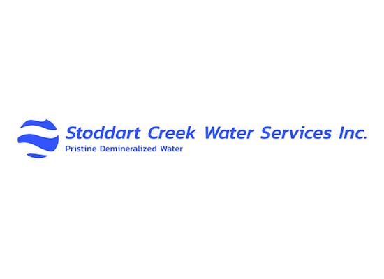 stoddart-creek-logo