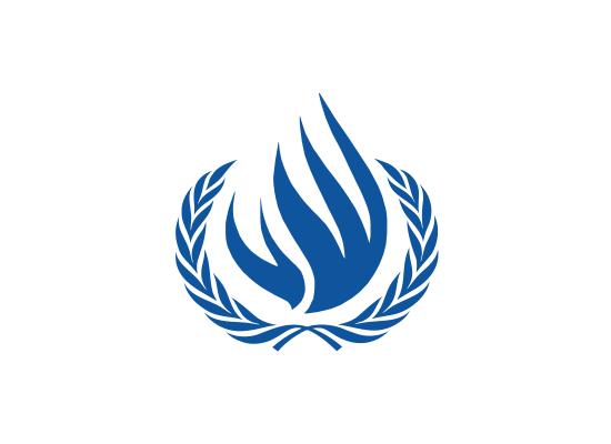 unhr2-logo