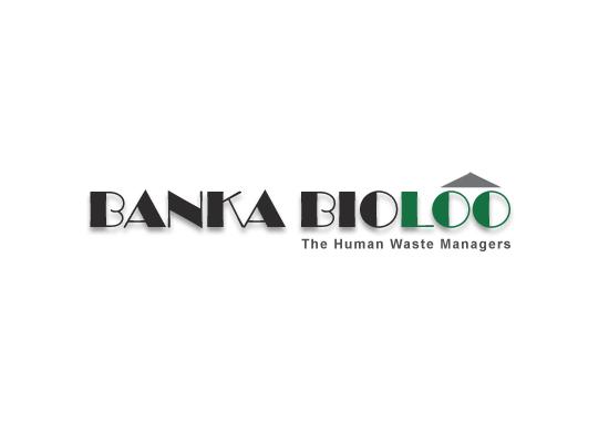 banka bioloo logo