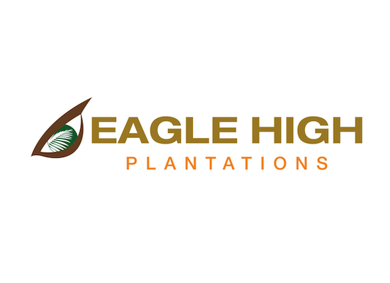 eagle-high-plantations