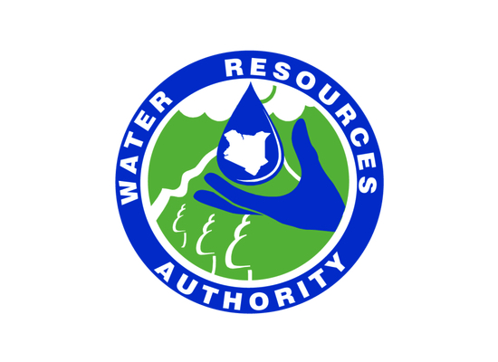Water Resource Users Associations Capacity Assessment Tool logo