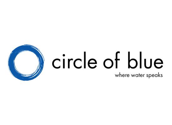 circle-of-blue-logo