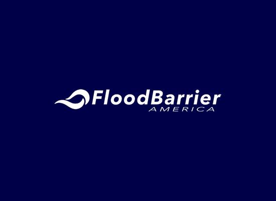 Flood Barrier America