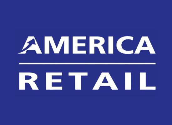 america-retail logo