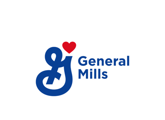 general mills communication on progress