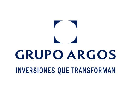 grupo-argos-logo