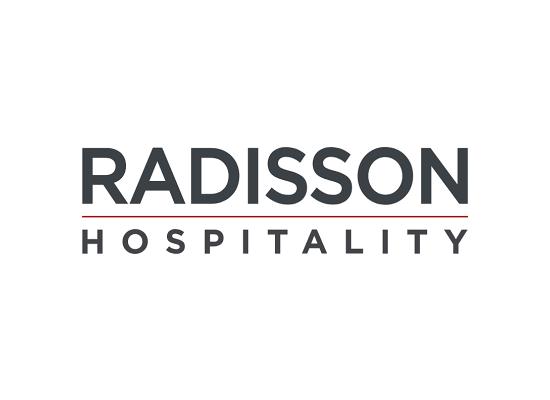 radisson hospitality