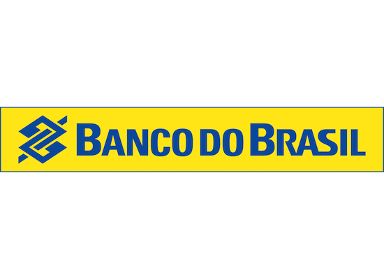Banco do Brasil communication on progress