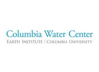certificate program water risk management