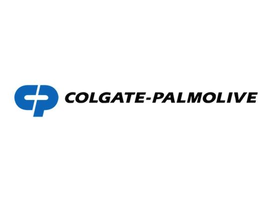 Colgate-Palmolive communication on progress
