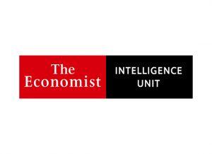 economist-intelligence-unit-logo