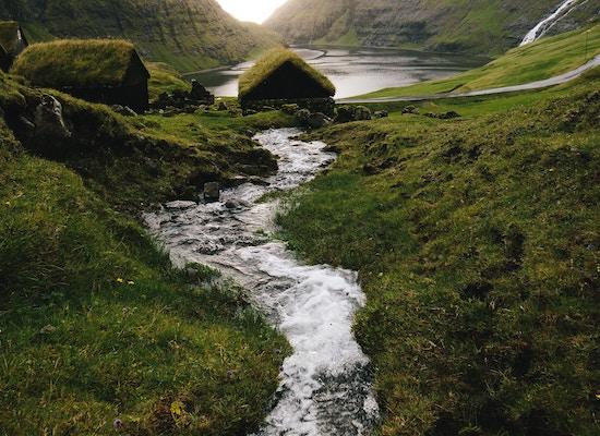 cradle to cradle water stewardship