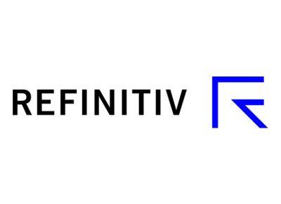 Refinitiv Insight: A Deep Dive into Environmental Metrics
