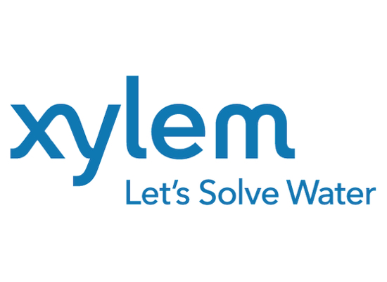 xylem communication on progress