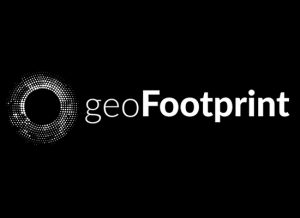 geofootprint-logo