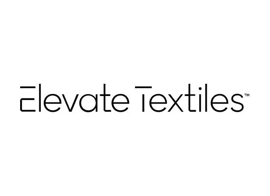 elevate textiles joins mandate