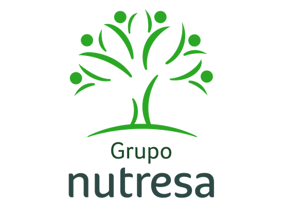 Grupo Nutresa communication on progress