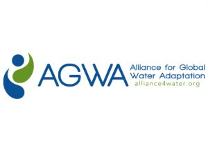 AWGA Logo