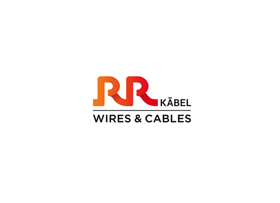 RR Kabel Ltd. communication on progress