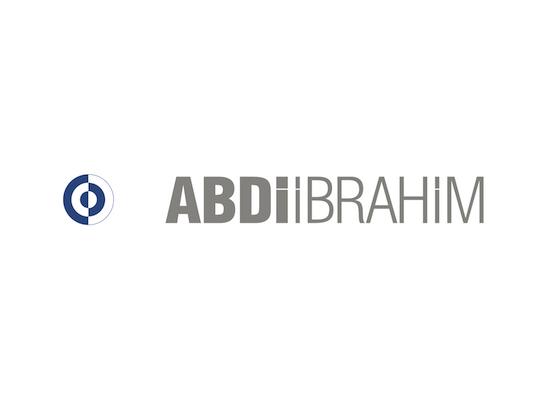 Abdi Ibrahim communication on progress