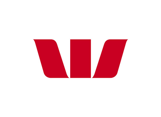 Westpac Banking Corporation communication on progress