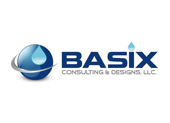 basix consulting & designs