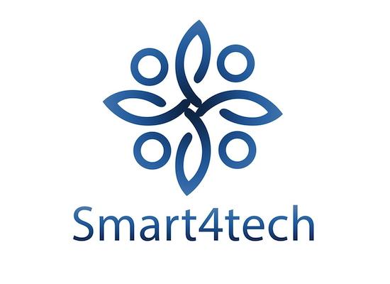 smart4tech